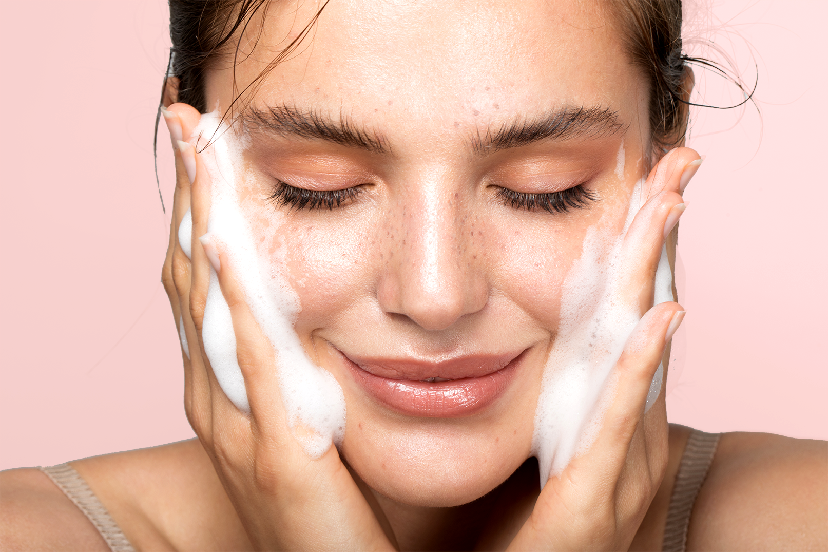 Significant Skin Care One For Every Type Of Skin