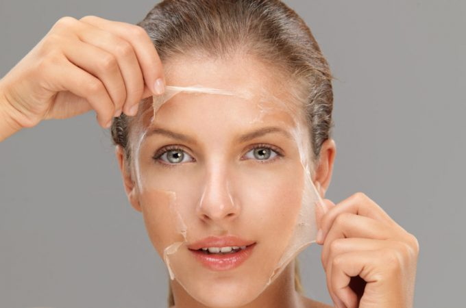 7 Chemical Peeling Secrets You Should Know Before Opting For It